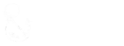 Lieblingsplatz in Parey Logo negativ